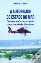 A Autoridade do Estado no Mar