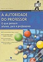 A Autoridade do Professor