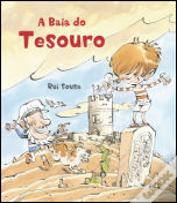 A Baía do Tesouro