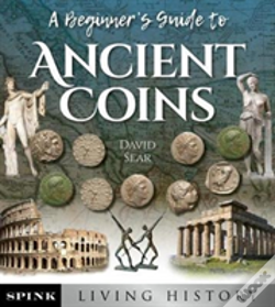 Wook.pt - A Beginner'S Guide To Ancient Coins