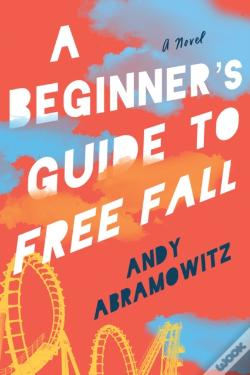 Wook.pt - A Beginner'S Guide To Free Fall