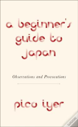 Wook.pt - A Beginner'S Guide To Japan