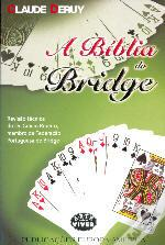 A Bíblia do Bridge