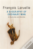 A Biography Of Ordinary Man