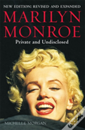 A Brief Guide To Marilyn Monroe