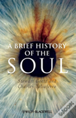A Brief History Of The Soul
