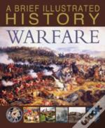 A Brief Illustrated History Pack A Of 6
