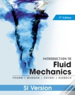 Wook.pt - A Brief Introduction To Fluid Mechanics