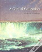 A Capital Collection