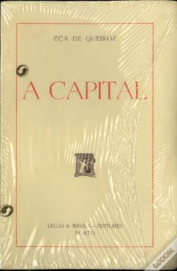 Wook.pt - A Capital