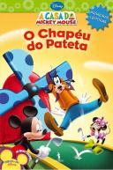A Casa do Mickey Mouse - O Chapéu do Pateta