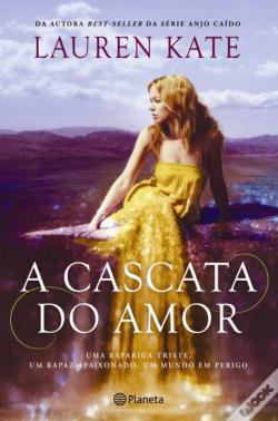 Wook.pt - A Cascata do Amor