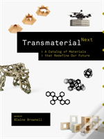 A Catalog Of Materials That Will Redefine Our Future