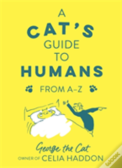 Wook.pt - A Cat'S Guide To Humans