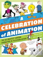 A Celebration Of Animation