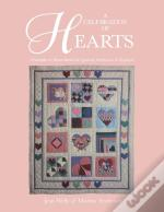 A Celebration Of Hearts