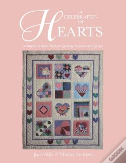 Wook.pt - A Celebration Of Hearts