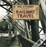 A Century Of Railways