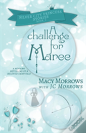 A Challenge For Maree