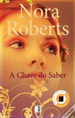 Wook.pt - A Chave do Saber - Trilogia das Chaves - Volume 2
