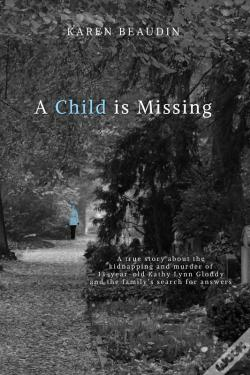 Wook.pt - A Child Is Missing