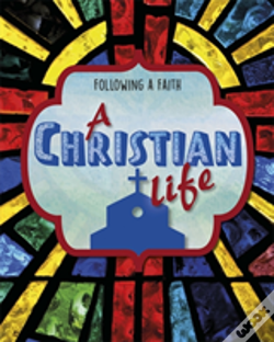 Wook.pt - A Christian Life