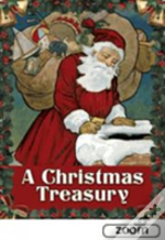 A Christmas Treasury