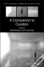 A Companion To Museum Curation