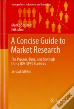 A Concise Guide to Market