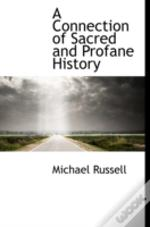 A Connection Of Sacred And Profane History