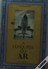 A Conquista do Ar