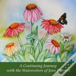 A Continuing Journey With The Watercolors Of Jean Masetti