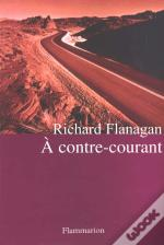 A Contre-Courant