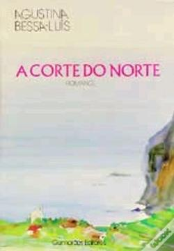 Wook.pt - A Corte do Norte