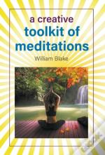A Creative Toolkit Of Meditations