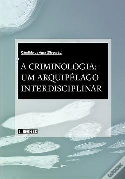 Wook.pt - A Criminologia