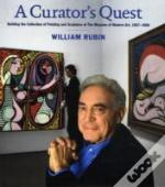 A Curator'S Quest