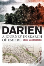 A Darien Journey