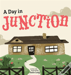 Wook.pt - A Day In Junction