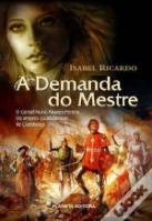 A Demanda do Mestre