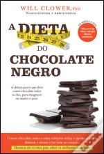 A Dieta do Chocolate Negro