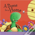 A Dome For A Home