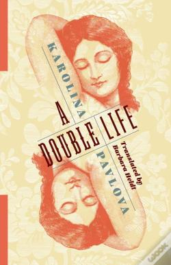 Wook.pt - A Double Life