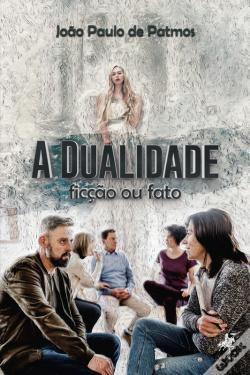 Wook.pt - A Dualidade
