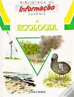 Wook.pt - A Ecologia