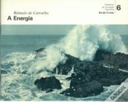 Wook.pt - A Energia