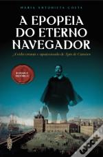 A Epopeia do Eterno Navegador