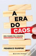 A Era do Caos