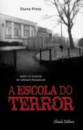 A Escola do Terror