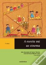 A Escola Vai Ao Cinema